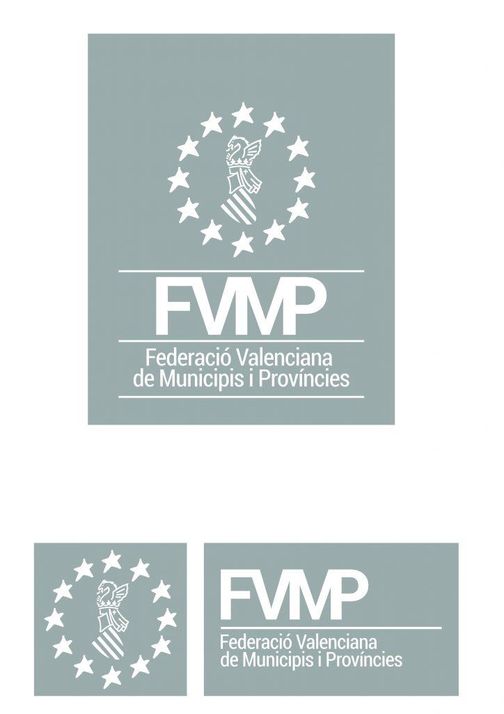 logos fvmp