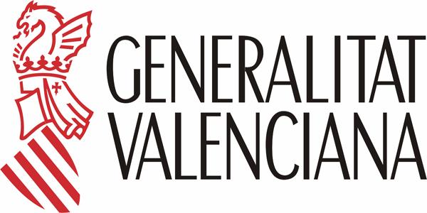 gva-16