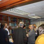 01 Encuentro Alcaldes y Alcaldesas 2