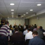 05 Encuentro Alcaldes y Alcaldesas 6
