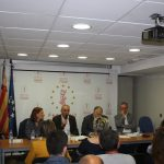 06 Encuentro Alcaldes y Alcaldesas 7