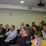 07 Encuentro Alcaldes y Alcaldesas 8