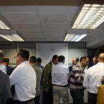 08 Encuentro Alcaldes y Alcaldesas
