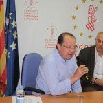 13 Adolf Sanmartin Delegado Territorial Castellón-Presidencia Generalitat