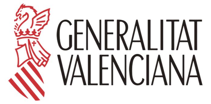 Logotipo_de_la_Generalitat_Valenciana