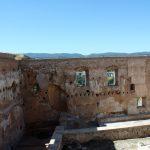 Castillo de Cofrentes