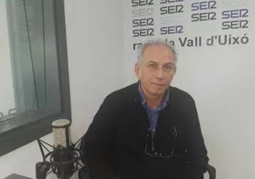 Entrevista Vicent Gil ok