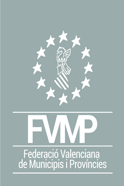 NOTICIAS FVMP OK