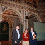 Desarrollo local - Alzira y Xeresa