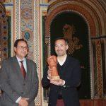 Gestión de proyectos y fondos europeos - Tavernes de la Valldigna