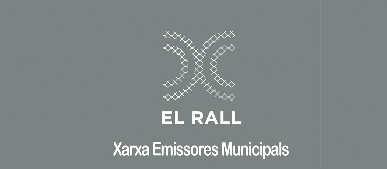 rall-1