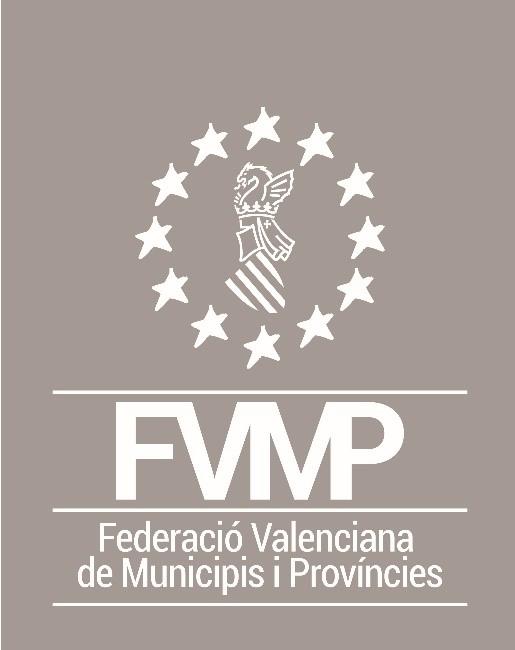 LOGO FVMP