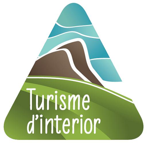 NOTICIAS TURISMO INTERIOR
