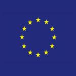 proyectos.europeos