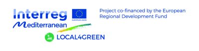 LOGO_ERDF_LOCAL4GREEN2-2-e1495007417126