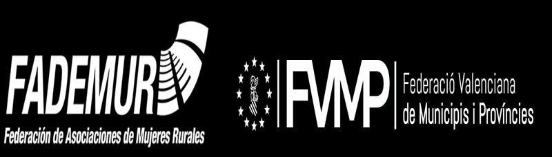 FADEMUR Y FVMP NOTICIAS
