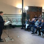 Ximo Puig, Presidente_Generalitat