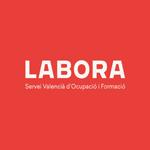Banner Labora