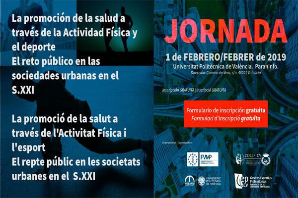 NOTICIAS JORNADA