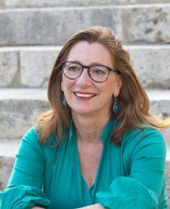 Eva Sanchis