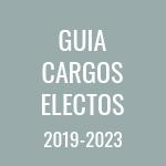 GUÍA CARGOS ELECTOS