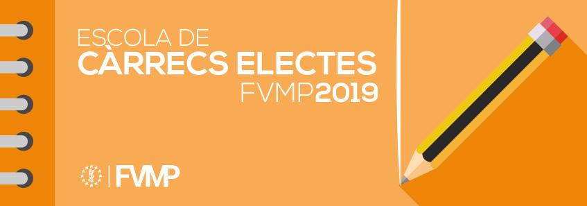 Formación Cargos Electos 2019