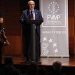 Carlos Daniel Casares Díaz, Secretario General de la FEMP