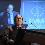Vicent Soler, Conseller de Hacienda y Modelo Económico