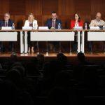 Constitución Mesa FVMP