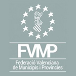 destacado.fvmp