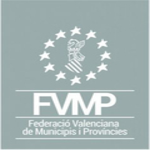 AGENTES DE DESARROLLO LOCAL – FVMP